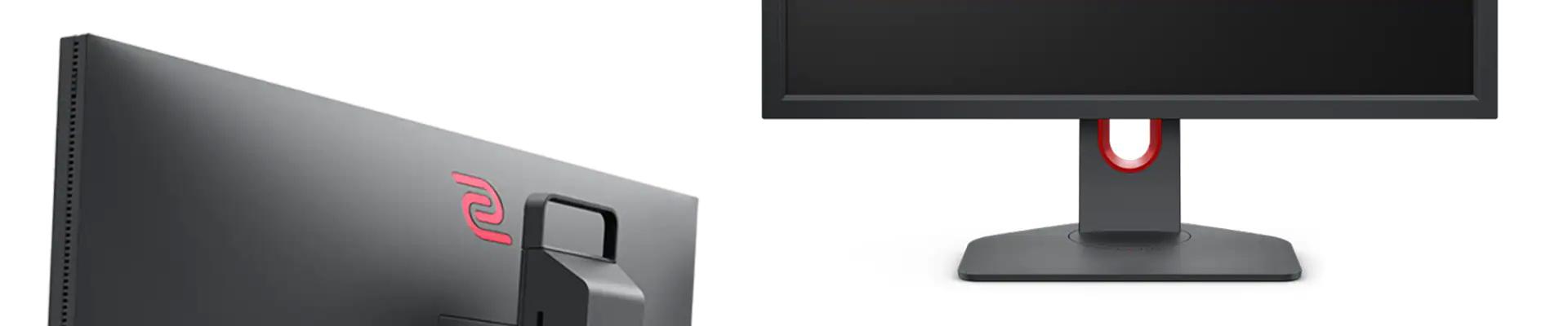 ZOWIE XL-K Series